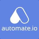 Automate.io Integration